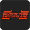 Country Radio Switzerland hören