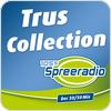 105'5 Spreeradio Trus Collection hören