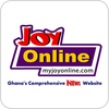 Joy  99.7 FM hören