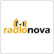 Radio Nova Chicago
