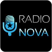 Radio Nova Dance