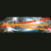 Flashpowerdanceradio