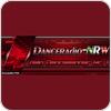DanceRadio-Nrw hören