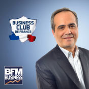BFM - Business Club de France