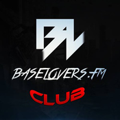 BaseLovers - ClubStream