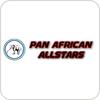 Pan African Allstars hören
