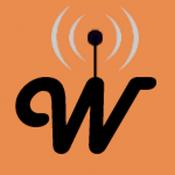 Radio Walgau