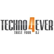 TECHNO4EVER.FM Hard