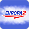 Evropa 2 hören