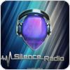 Silence-Radio hören