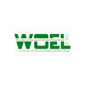WOEL-FM - Words of Eternal Life 89.9 FM