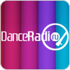 DanceRadio.ru hören
