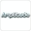 Radio Amplitude hören