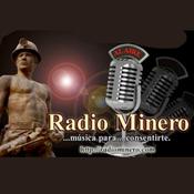 Radio Minero de Fresnillo