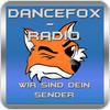 Dancefoxradio hören