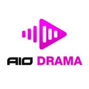 AIO Drama