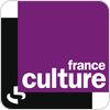 France Culture hören