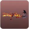 DevilFoxRadio24 hören