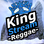Kingstream - Reggae