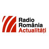 SRR Radio Romania Actualitati