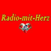 Radio-mit-Herz