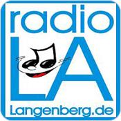 Radio Langenberg