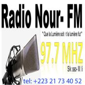 Radio NOUR FM - Sikasso