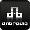"""""""dnbradio"""" hören"""