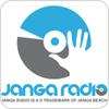 Janga Radio hören