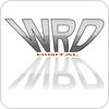 Webradio-digital.de hören
