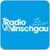 Tele Radio Vinschgau hören