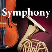CALM RADIO - Symphony