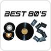 Best 80's hören