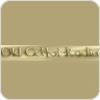 """""""Old-Celtoi-Radio"""" hören"""