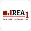 RFA1 hören