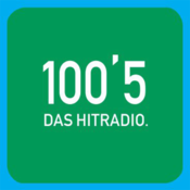 Der 100\'5 Alemannia-Livestream