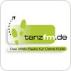 TanzFM hören