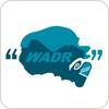 West Africa Democracy Radio hören