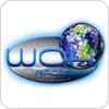 WOH Radio hören