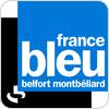 France Bleu Belfort hören