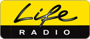 Life Radio Tirol