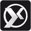 Traxx Funk hören