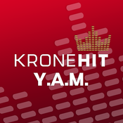 KRONEHIT Y.A.M.