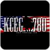 KCEG - 780 AM hören