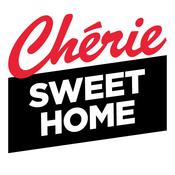 Chérie Sweet Home