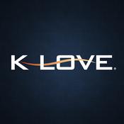 KEKL - K-Love 88.5 FM