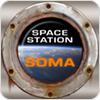 Space Station Soma hören