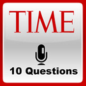 TIME 10 Questions