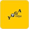 Yoga Vidya - 5 Minuten hören