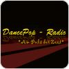 DancePop-Radio hören